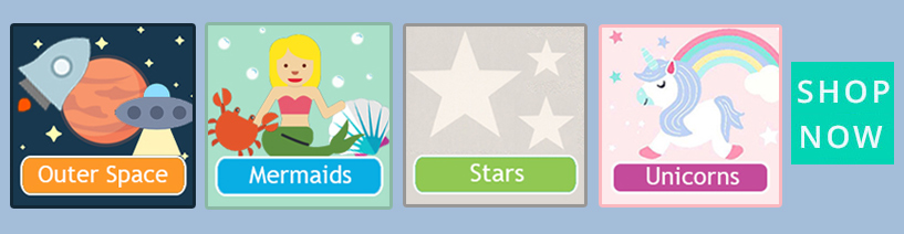 Todos los personajes favoritos de tus hijos Paw Patrol